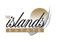 The Islands Estate